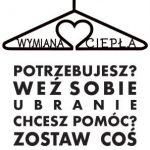 """Punkt """"Wymiany Ciepła"""" w Piasecznie"""