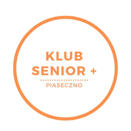 Klub Senior+ w Piasecznie Aktywizuje!