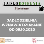 Jadłodzielnia Piaseczno