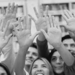 Wolontariat – Jak można zostać wolontariuszem?