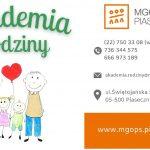 Akademia Rodziny
