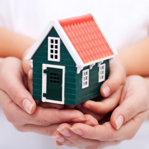 Zmiany przepisów dotyczących dodatków mieszkaniowych